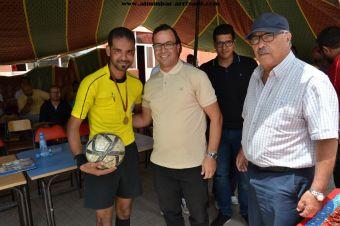 Football Juniors Hassania Agadir – ittihad Ait Melloul 21-05-2017_176
