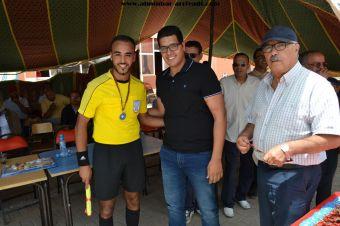Football Juniors Hassania Agadir – ittihad Ait Melloul 21-05-2017_177