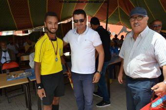 Football Juniors Hassania Agadir – ittihad Ait Melloul 21-05-2017_178