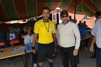 Football Juniors Hassania Agadir – ittihad Ait Melloul 21-05-2017_179