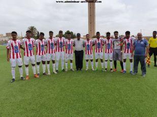 Football Juniors Hassania Agadir – ittihad Ait Melloul 21-05-2017_18