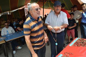 Football Juniors Hassania Agadir – ittihad Ait Melloul 21-05-2017_181
