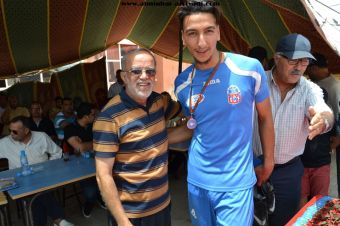 Football Juniors Hassania Agadir – ittihad Ait Melloul 21-05-2017_182