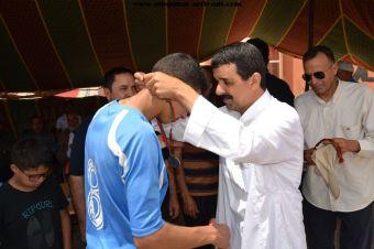 Football Juniors Hassania Agadir – ittihad Ait Melloul 21-05-2017_183