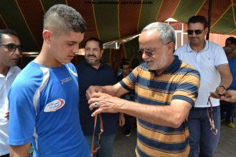 Football Juniors Hassania Agadir – ittihad Ait Melloul 21-05-2017_184