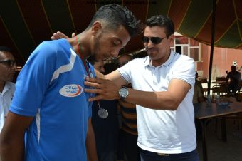 Football Juniors Hassania Agadir – ittihad Ait Melloul 21-05-2017_185