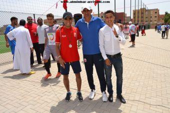Football Juniors Hassania Agadir – ittihad Ait Melloul 21-05-2017_186
