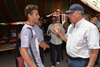 Football Juniors Hassania Agadir – ittihad Ait Melloul 21-05-2017_187