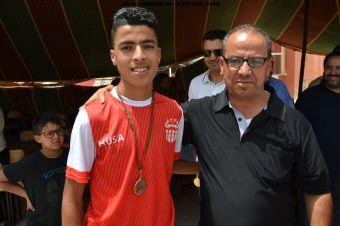 Football Juniors Hassania Agadir – ittihad Ait Melloul 21-05-2017_188
