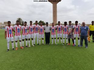 Football Juniors Hassania Agadir – ittihad Ait Melloul 21-05-2017_19