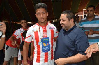 Football Juniors Hassania Agadir – ittihad Ait Melloul 21-05-2017_190