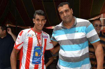 Football Juniors Hassania Agadir – ittihad Ait Melloul 21-05-2017_192
