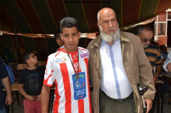 Football Juniors Hassania Agadir – ittihad Ait Melloul 21-05-2017_193