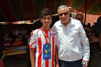 Football Juniors Hassania Agadir – ittihad Ait Melloul 21-05-2017_194