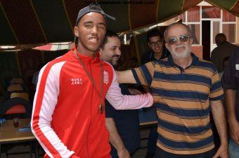 Football Juniors Hassania Agadir – ittihad Ait Melloul 21-05-2017_195