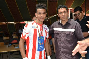 Football Juniors Hassania Agadir – ittihad Ait Melloul 21-05-2017_196
