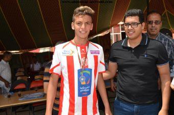 Football Juniors Hassania Agadir – ittihad Ait Melloul 21-05-2017_197