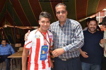 Football Juniors Hassania Agadir – ittihad Ait Melloul 21-05-2017_198