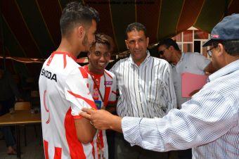 Football Juniors Hassania Agadir – ittihad Ait Melloul 21-05-2017_199