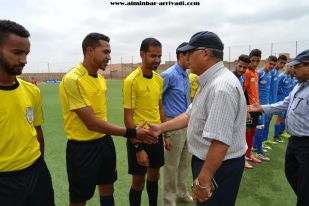Football Juniors Hassania Agadir – ittihad Ait Melloul 21-05-2017_20