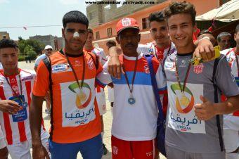 Football Juniors Hassania Agadir – ittihad Ait Melloul 21-05-2017_201