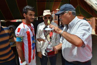 Football Juniors Hassania Agadir – ittihad Ait Melloul 21-05-2017_203