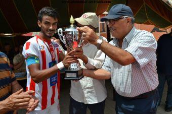 Football Juniors Hassania Agadir – ittihad Ait Melloul 21-05-2017_204