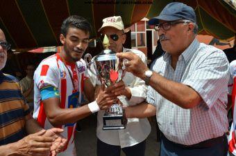 Football Juniors Hassania Agadir – ittihad Ait Melloul 21-05-2017_205