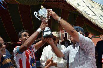 Football Juniors Hassania Agadir – ittihad Ait Melloul 21-05-2017_206
