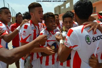 Football Juniors Hassania Agadir – ittihad Ait Melloul 21-05-2017_207
