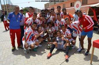 Football Juniors Hassania Agadir – ittihad Ait Melloul 21-05-2017_209