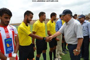 Football Juniors Hassania Agadir – ittihad Ait Melloul 21-05-2017_21