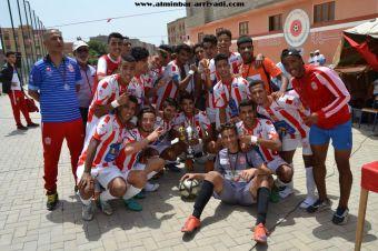 Football Juniors Hassania Agadir – ittihad Ait Melloul 21-05-2017_210