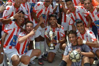Football Juniors Hassania Agadir – ittihad Ait Melloul 21-05-2017_211