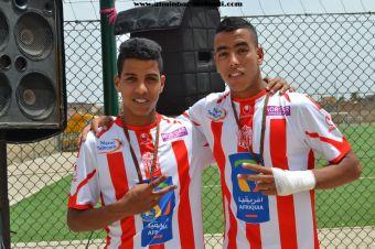 Football Juniors Hassania Agadir – ittihad Ait Melloul 21-05-2017_212