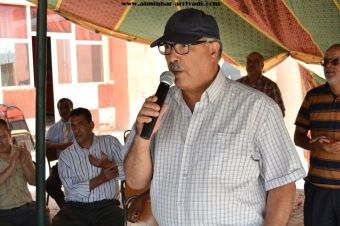 Football Juniors Hassania Agadir – ittihad Ait Melloul 21-05-2017_213