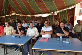 Football Juniors Hassania Agadir – ittihad Ait Melloul 21-05-2017_214