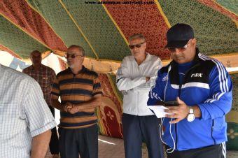 Football Juniors Hassania Agadir – ittihad Ait Melloul 21-05-2017_215