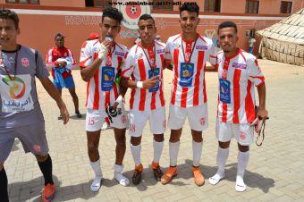 Football Juniors Hassania Agadir – ittihad Ait Melloul 21-05-2017_216