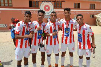 Football Juniors Hassania Agadir – ittihad Ait Melloul 21-05-2017_217