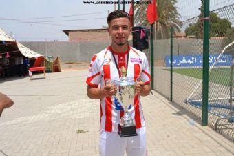 Football Juniors Hassania Agadir – ittihad Ait Melloul 21-05-2017_219