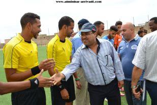 Football Juniors Hassania Agadir – ittihad Ait Melloul 21-05-2017_22
