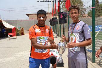 Football Juniors Hassania Agadir – ittihad Ait Melloul 21-05-2017_220