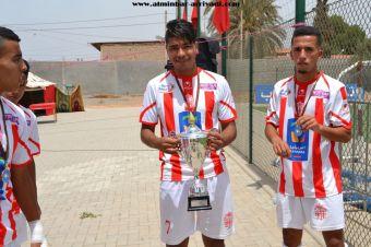 Football Juniors Hassania Agadir – ittihad Ait Melloul 21-05-2017_221