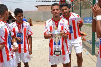 Football Juniors Hassania Agadir – ittihad Ait Melloul 21-05-2017_222