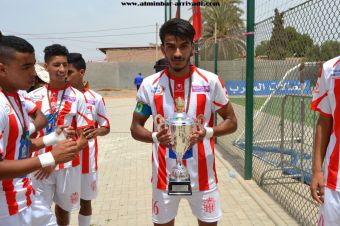 Football Juniors Hassania Agadir – ittihad Ait Melloul 21-05-2017_223