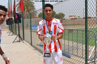 Football Juniors Hassania Agadir – ittihad Ait Melloul 21-05-2017_224