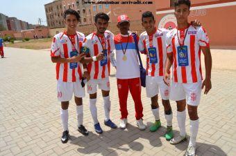 Football Juniors Hassania Agadir – ittihad Ait Melloul 21-05-2017_225