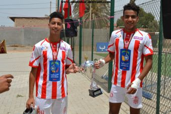 Football Juniors Hassania Agadir – ittihad Ait Melloul 21-05-2017_226