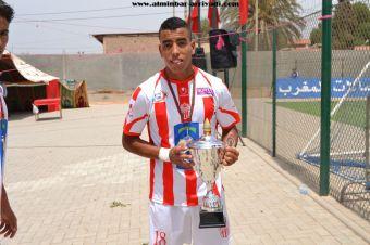 Football Juniors Hassania Agadir – ittihad Ait Melloul 21-05-2017_227